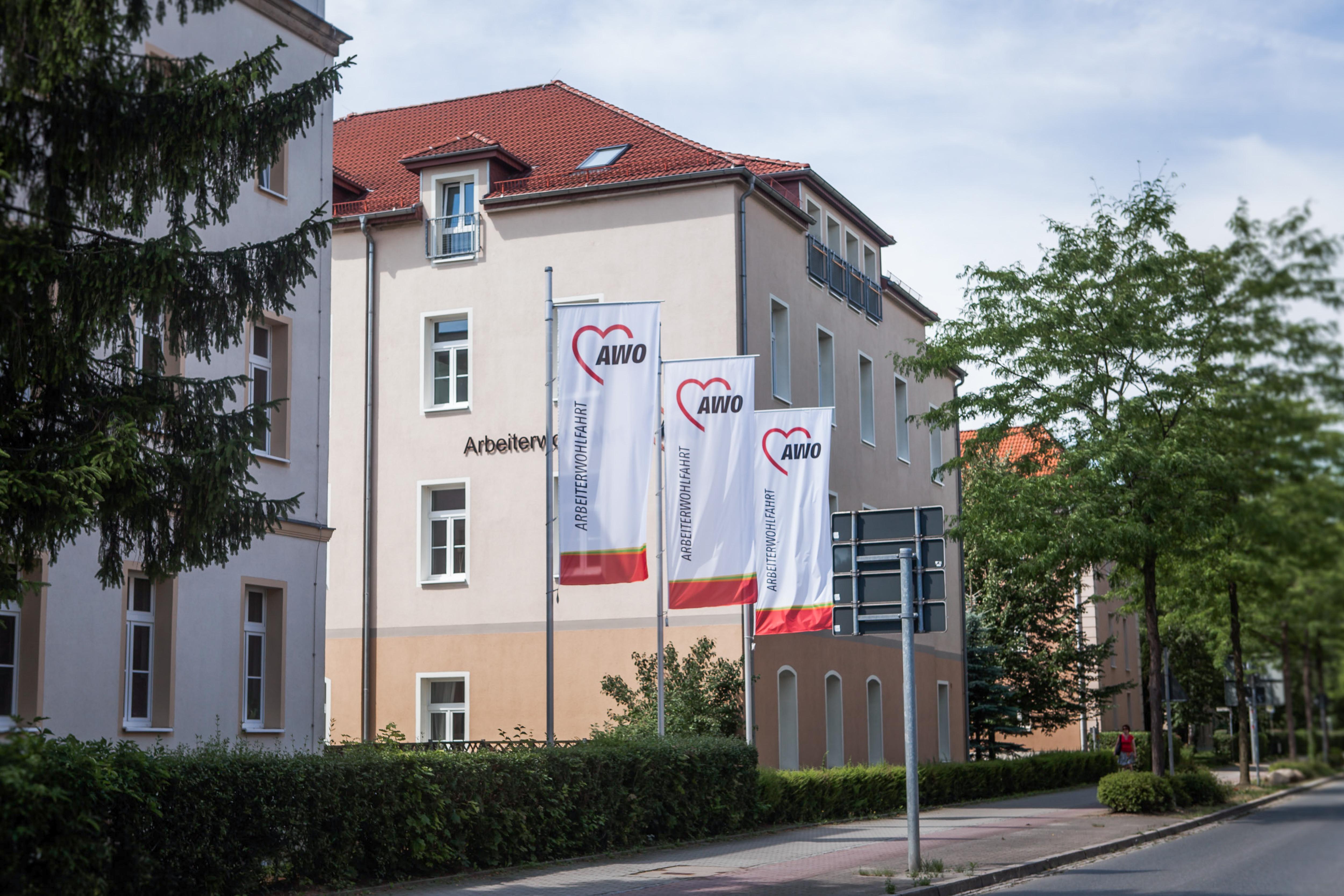 Suchtberatung Bautzen